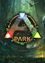 方舟公园(ARK Park)正版分流