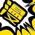 漫画人安卓版V3.0.4