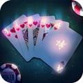 星月棋牌安卓版V3.9.0