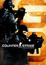 反恐精英:全球攻势(Counter-Strike: Global Offensive)PC中文版