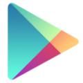 谷歌play商店最新版本V11.6.18