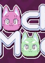 莫奇莫奇(MochiMochi)PC硬盘版