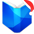 谷歌电子书App