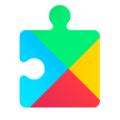 Google Play服务最新版V7.0.92