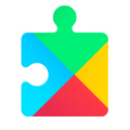 Google Play服务最新版 V7.0.92