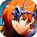梦幻模拟战手游b站版安卓版V1.5.5
