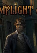 灯光之城(Lamplight City)PC硬盘版