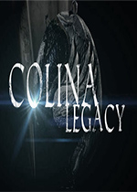 科利纳:遗产(COLINA: Legacy)PC镜像版