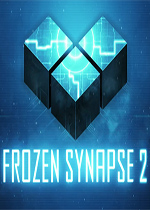 冰封触点2(Frozen Synapse 2)PC镜像版