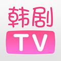 �n��TV安卓版V4.9