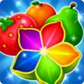 水果疯狂安卓版v1.2.7