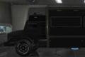 侠盗猎车手5恐霸怎么得 GTA5恐霸获得方法