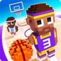 方块篮球安卓版v1.5.1