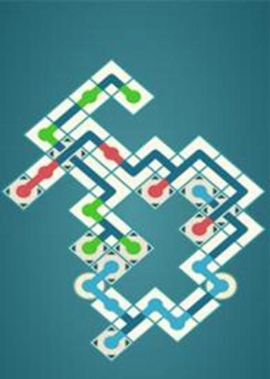 迷宫交换截图3