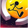 火柴人跑圈安卓版V1.0