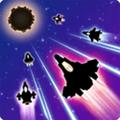 飞船革命安卓版V1.0.4.1