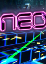 霓虹墙(Neonwall)PC硬盘版