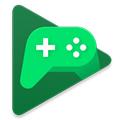 谷歌play游戏 最新版V5.10.6084