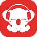 听伴安卓版v5.1.3