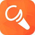 麦唱app安卓版v6.17.16572.804400