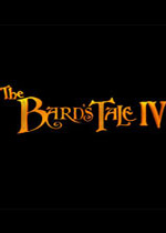 新冰城�髌�4(The Bard's Tale IV: Barrows Deep)PC版集成4�升�