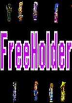 FreeHolderPC硬盘版