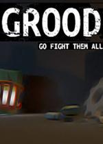 格鲁德(GROOD)PC中文版