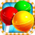 疯狂糖果安卓版v1.2.1