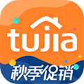 途家app安卓版v7.2