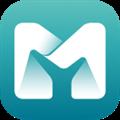 �W商�y行App官方V3.0.5.080318