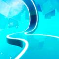 重力探索魔法迷宫安卓版V1.04