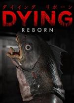 �R�K:重生���(DYING: Reborn)PC硬�P版