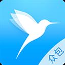 蜂鸟众包安卓版V4.6.0