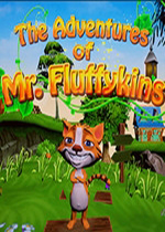 Fluffykins先生历险记(The Adventures of Mr Fluffykins)PC镜像版