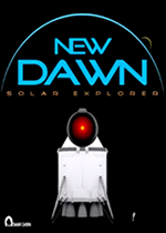 太阳系探索者:新曙光(Solar Explorer New Dawn)PC镜像版