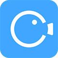 录屏大师 安卓版V3.2.6.0