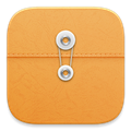 华为手机文件管理器安卓版V7.1.1