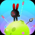 贪吃的兔兔安卓版V1.0
