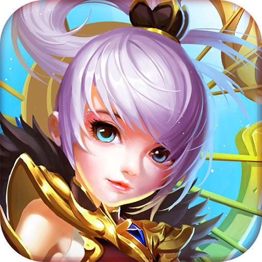 斗法天地安卓版v1.0.39846