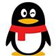 腾讯QQ正式版免费下载