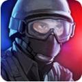 反恐计划无限金币 安卓版V1.2.01