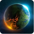 太空殖民地破解版安卓版V4.9.36
