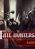 命�\�C人(Fate Hunters)PC�y�版