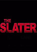 斯莱特(The Slater)PC硬盘版