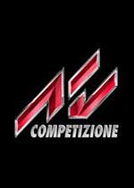 神力科莎:�技版(Assetto Corsa Competizione)PC硬�P版