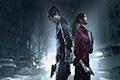 TGS 2018:卡普空确认《生化危机2:重制版》将会有中文配音