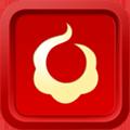 如意老人大桌面免费版安卓版V4.5.0