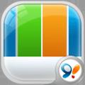 91主题apk安卓版V2.0