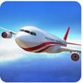 3D飞行试验模拟器修改版安卓版V2.0