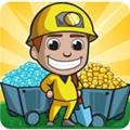 采矿大亨:掘金之旅修改版安卓版V2.18.0